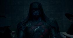 Ronan-Armor