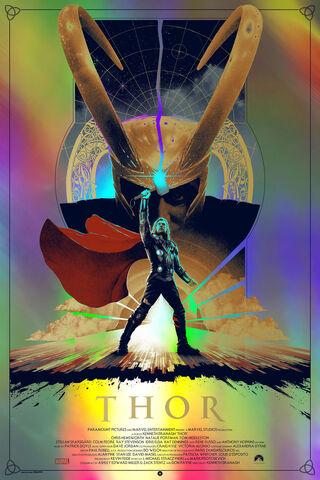 File:Thor Grey Matter Foil poster.jpg