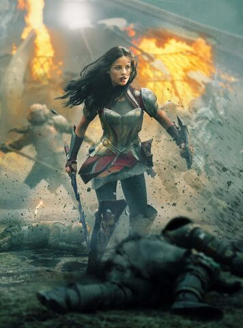 File:Sif-textless.jpg