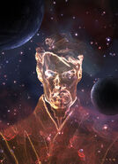 Astral Form Lang 1