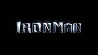 File:Iron Man alternate logo 6.jpg