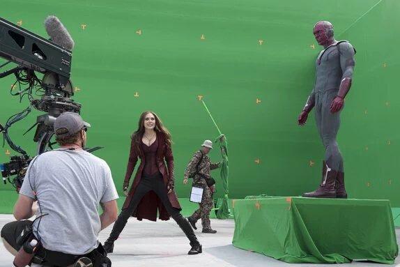 File:CW Behind the Scenes1.jpg