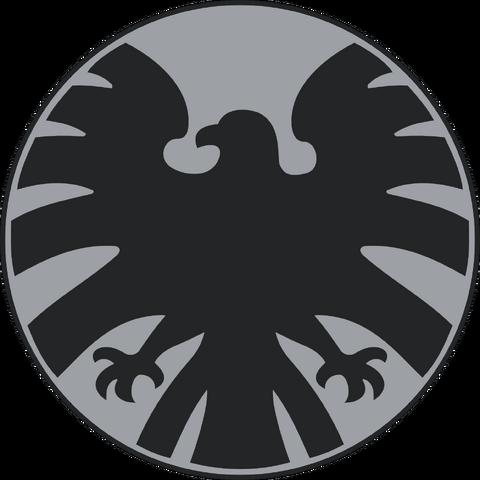 File:SHIELD 1st Symbol.png