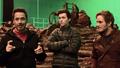 Action Avengers Assemble 2.png