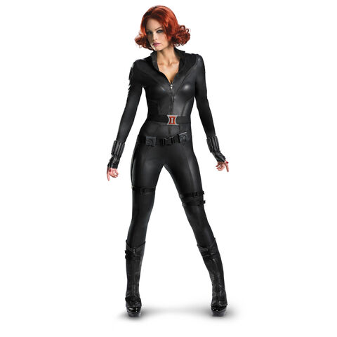 File:Black Widow costume.jpg