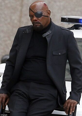 File:Nick Fury Cap 2.jpg
