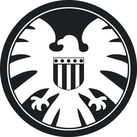 File:SHIELD 1-2.png