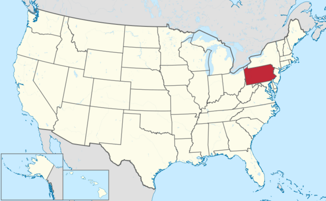 File:Map of Pennsylvania.png