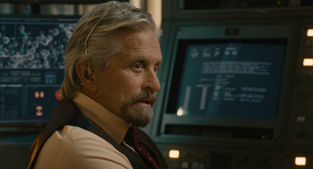 File:Ant-Man (film) 61.png
