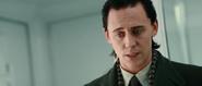 Loki suit 2