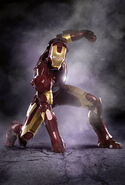 Iron-man-granov-pose