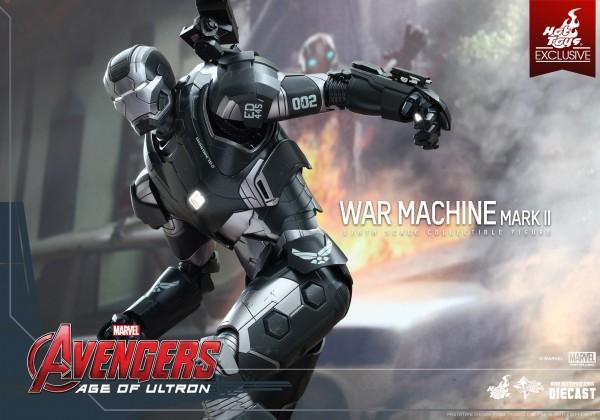 File:War Machine Hot Toys 8.jpg