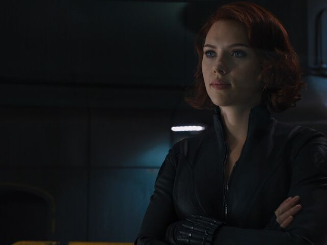 File:Natasha Romanoff The Avengers.jpg