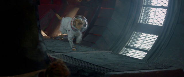File:Cosmo2-GOTG.png