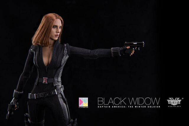 File:Black Widow Hot Toy 6.jpg