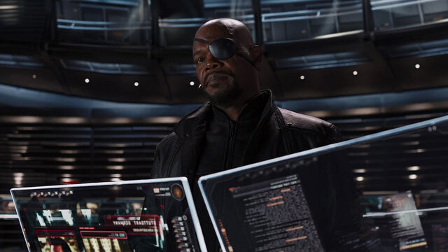 File:Nick-Fury-CapYoureUp.jpg