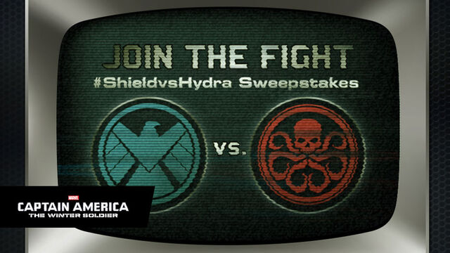 File:SHIELD vs HYDRA Sweepstakes.jpg