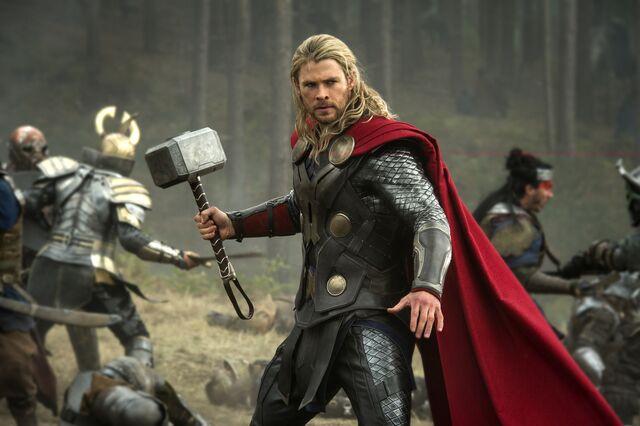 File:Thor-2.jpg