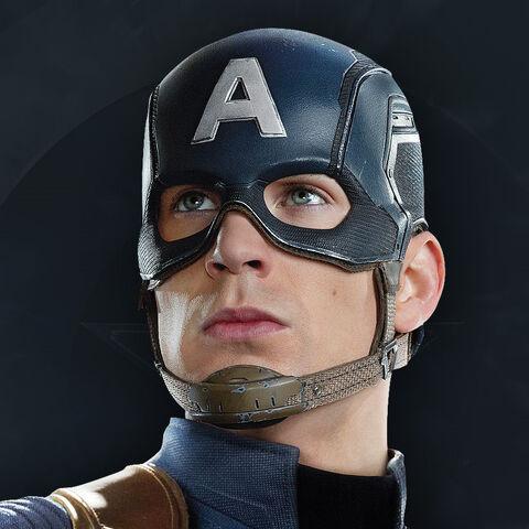 File:Captain America TWS portal.jpg
