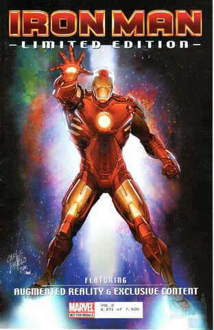 File:Iron Man Limited Edition.jpg