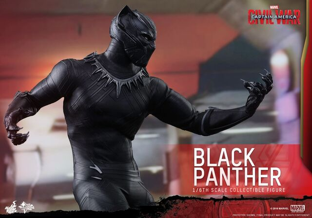 File:Black Panther Civil War Hot Toys 12.jpg