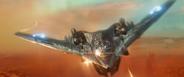 Guardians of the Galaxy Vol. 2 Sneak Peek 13