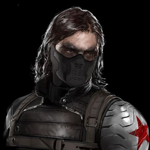 File:Winter Soldier Concept.jpg
