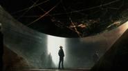 Doctor Strange CA 1