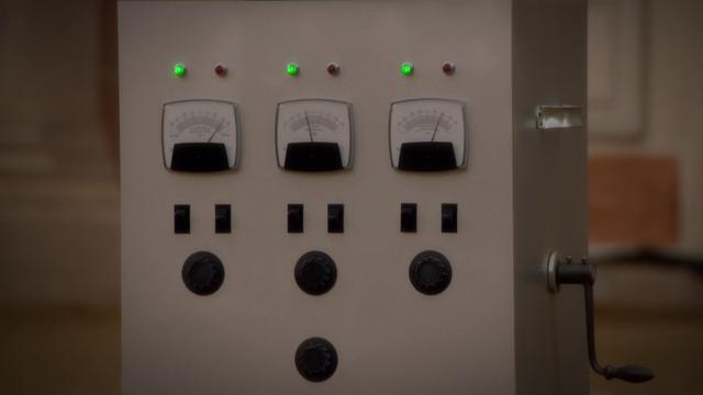 File:Rift Generator.png