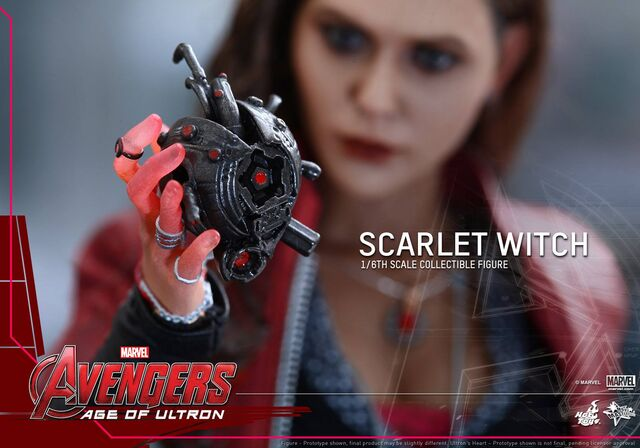 File:Scarlet Witch Hot Toys 12.jpg