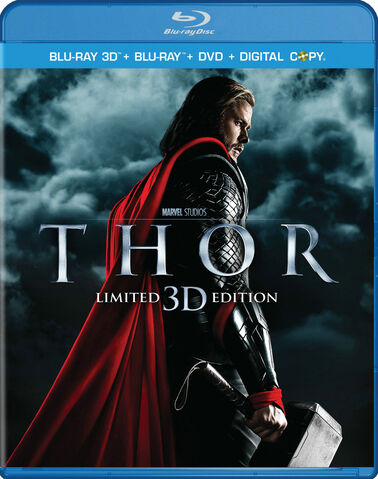 File:Thor (film) Home Video.jpg