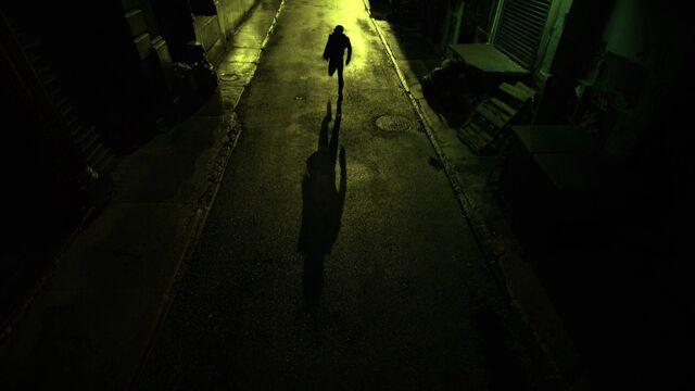 File:Daredevil111 1506-1-.jpg