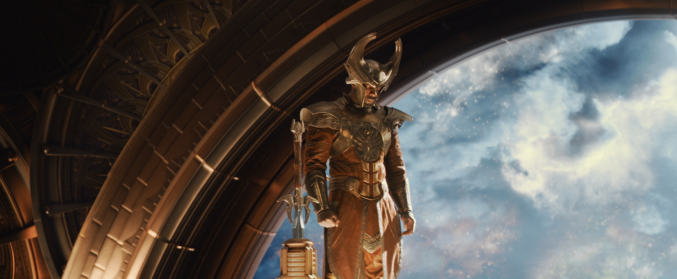 http://vignette4.wikia.nocookie.net/marvelcinematicuniverse/images/e/e7/Heimdall_again.jpg/revision/latest?cb=20131101150845
