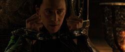 Loki-Handcuffs-TTDW