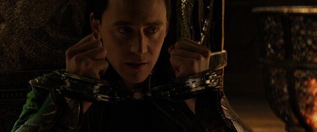 File:Loki-Handcuffs-TTDW.jpg