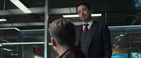 Captain America Civil War 45