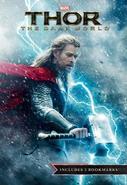 Thor TDW JN