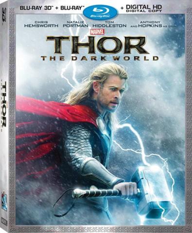 File:Thor The Dark World Home Video.jpg