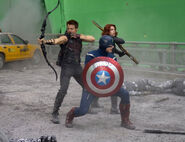 The-avengers-behind-the-scenes-photos-2