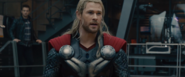 Avengers Age of Ultron 51
