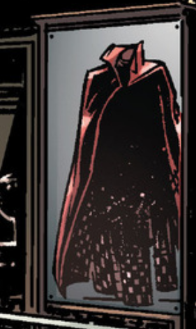 File:Cloak of Levitation Prelude.png