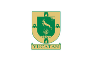 Flag of Yucatan
