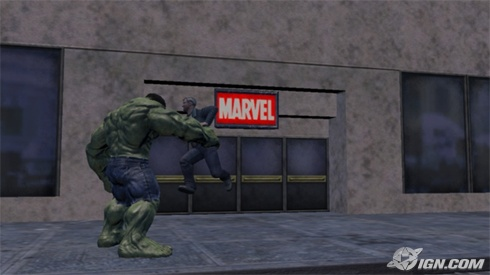 File:Hulk game Marvel HQ.jpg
