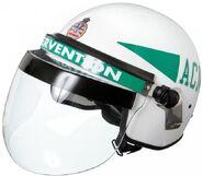 Ivan-Vanko-Monaco-Helmet