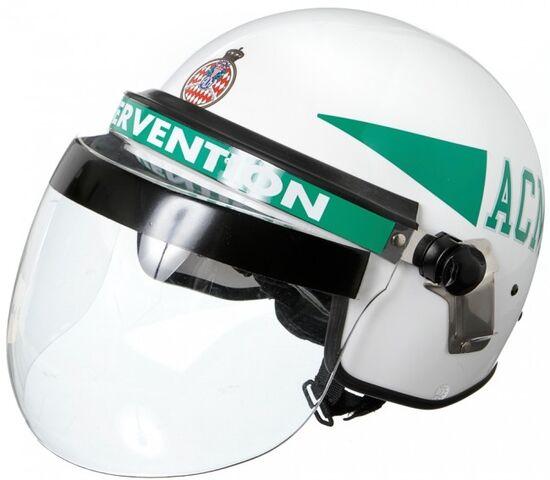 File:Ivan-Vanko-Monaco-Helmet.jpg