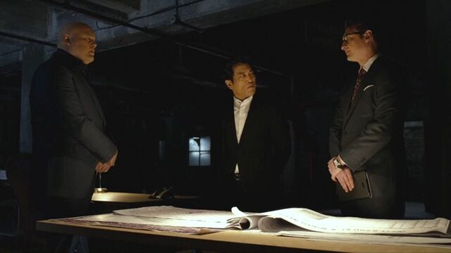 File:Fisk Nobu and Wesley Setting the Trap.jpg