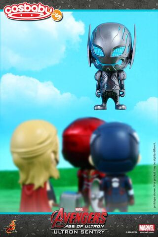 File:Hot-Toys-Avengers-Age-of-Ultron-Series-1-Cosbaby-016.jpg