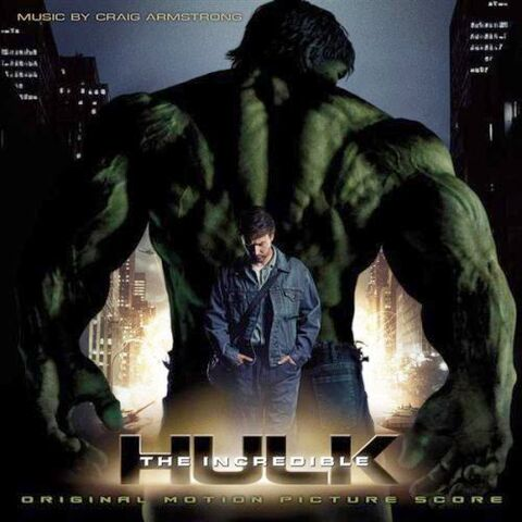File:Hulksoundtrack.jpg
