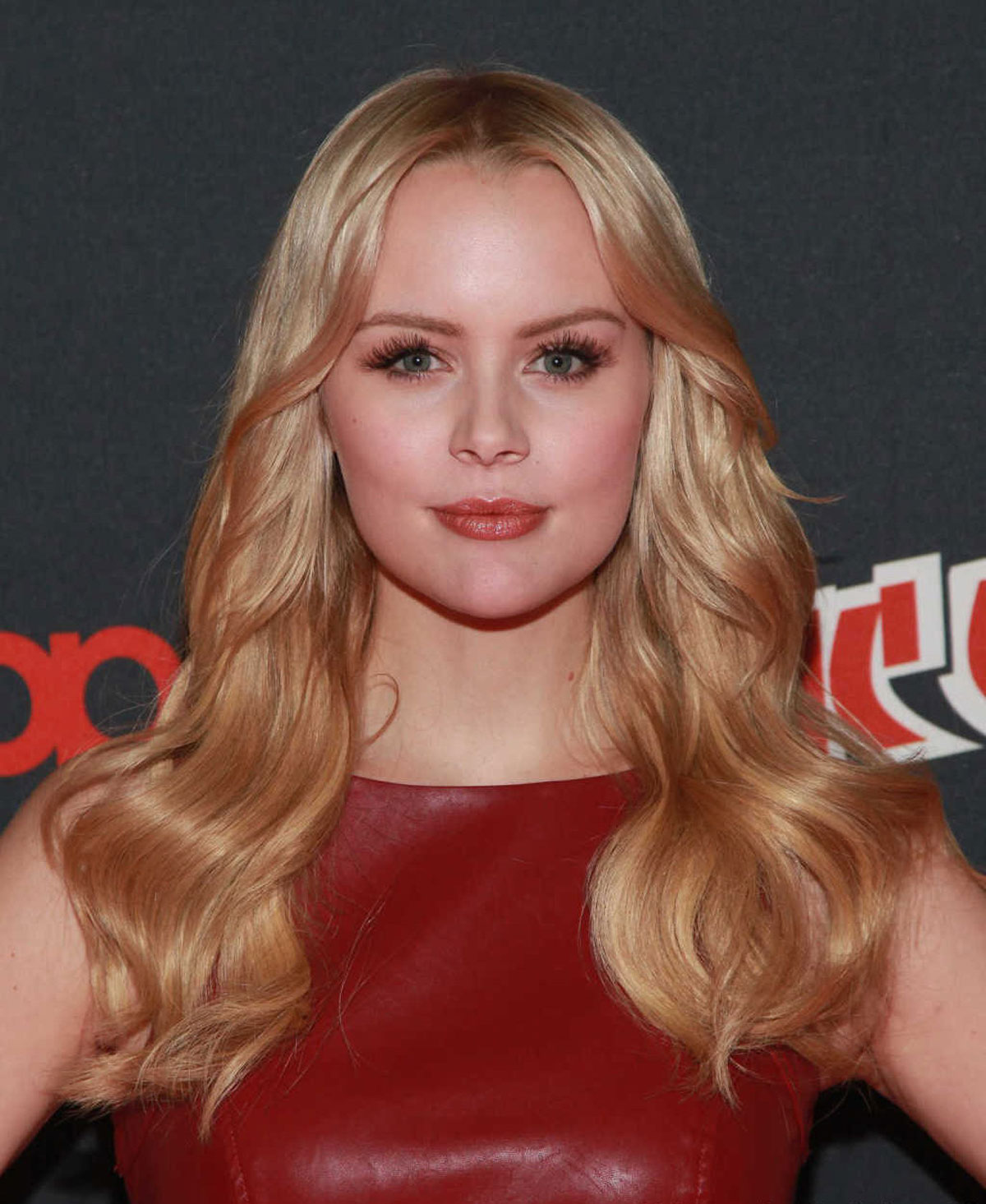 helena mattsson iron man