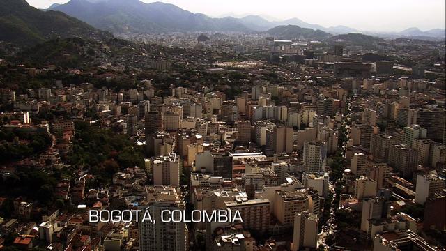 File:Bogota.png
